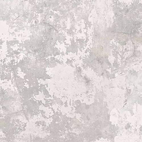 Grandeco Vlies-Tapete - Exposure EP3002