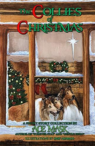 The Collies of Christmas