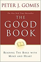 Best the good book peter gomes Reviews