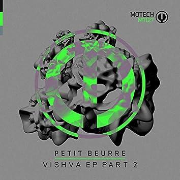 Vishva EP Part 2