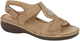 e289a4ebe33f9 Amazon.fr : Boulevard - Chaussures femme / Chaussures : Chaussures ...