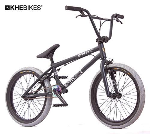 KHE Crank Arm 170 mm droite Vélo BMX