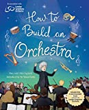 Image of How to Build an Orchestra