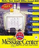 SMITH MICR HOTFAX MESSAGECENTER PRO ( HFMCMACKESMS1118 )