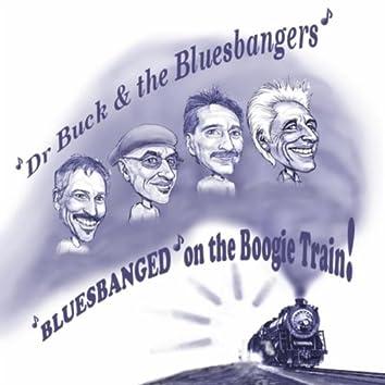 Bluesbanged