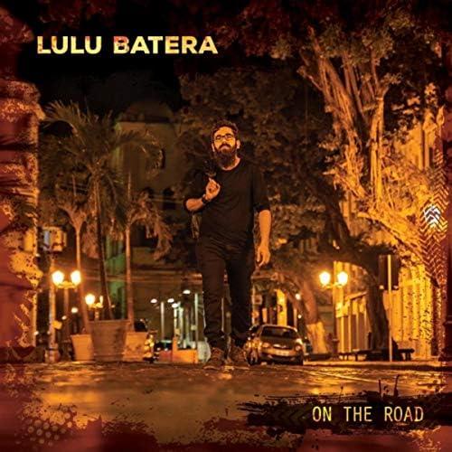 Lulu Batera