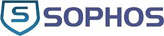Sophos | RMXZTCH1C | XG 125(w)/135(w) Rev.3 Rackmount kit