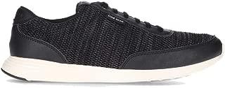 Cole Haan Men's Grand Crosscourt Knit Runner Sneaker