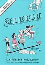Springboard Women's Development Workbook