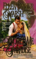 Promise Me Paradise 0843944269 Book Cover