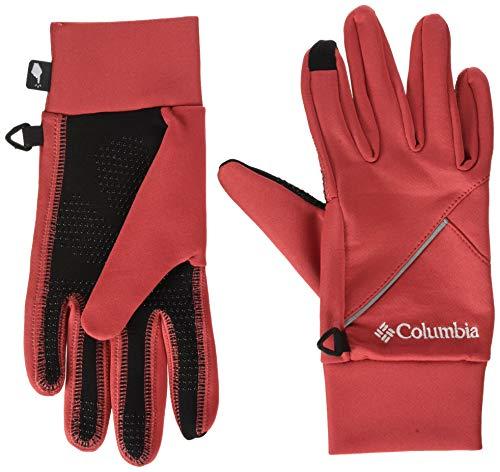 Columbia W Trail Summit Fleece Handschoenen voor dames