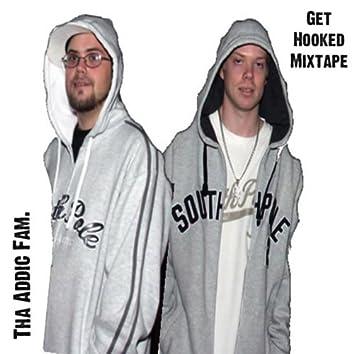 Get Hooked Mixtape