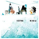 RE-SO-LA[DYNAMIC FLIGHT盤]
