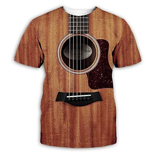 Buyaole,Camiseta Hombre Graciosa,Camisa Hombre Cuello Mao,Sudadera Hombre Hip Hop,Polo Hombre XXL,Camisetas Deportivas Mujer