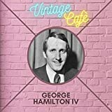 George Hamilton IV - Vintage Cafè