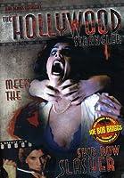 Hollywood Strangler Meets the Skid Row Slasher [DVD] [Import]