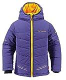 VAUDE Kinder Arctic Fox Jacket, Viola, 104, 03444