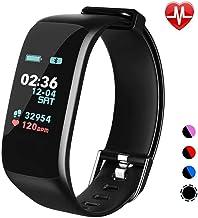 Bpwatch Blood Pressure Watch