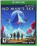 No Man's Sky for Xbox One [USA]