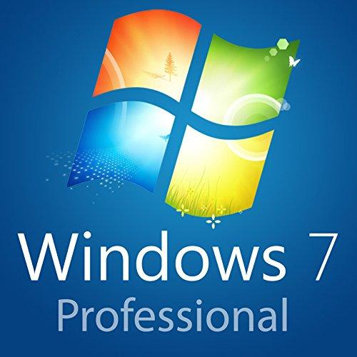 Windows 7 Pro Key ESD Licenza elettronica / spedizione online rapida / Fattura / Assistenza 7 su 7