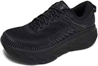 Men's Bondi 7 Running Shoes