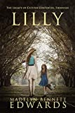 Lilly (Catfish Book 2)