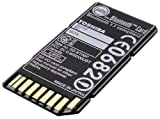 PalmOne Bluetooth SDIO Card, US