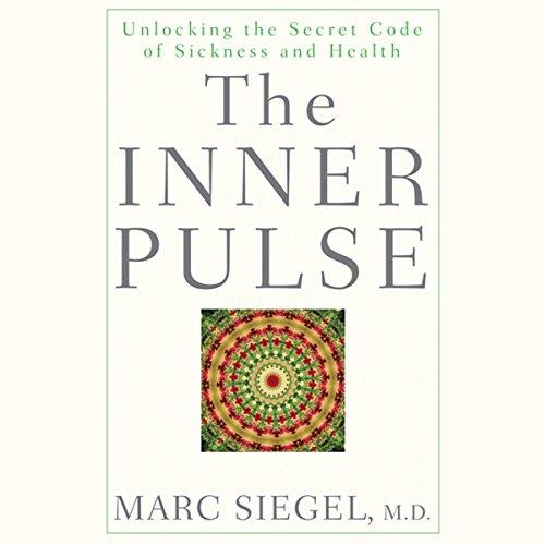 The Inner Pulse cover art