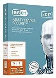 ESET Antivirus & Internet Security