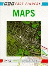 خرائط (الحقيقة finders سلسلة)