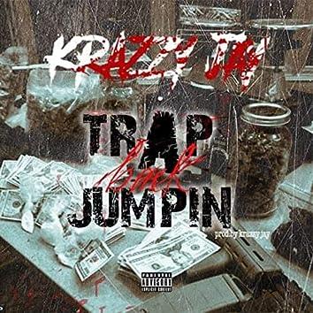 Trap Back Jumpin'