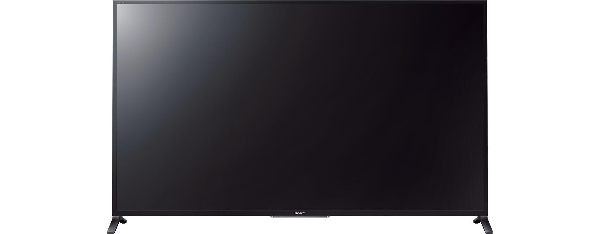 Sony KDL-60W855 60
