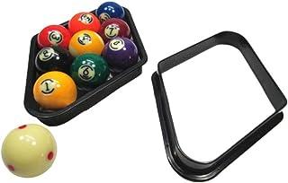 Amazon.es: Tableros de ping pong para mesas de billar: Deportes y ...