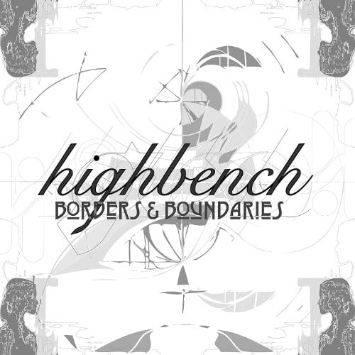 Highbench