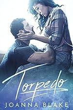 Torpedo (Hot Blooded Heroes)