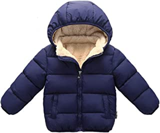 coat for toddlers