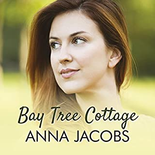 Bay Tree Cottage cover art