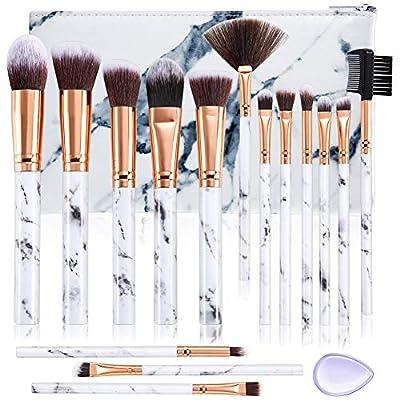 Make Up Pinsel Sets