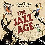 The Jazz Age [Vinyl LP] [Vinilo]