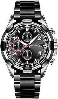 Mini Focus watch for men MF0198G.04