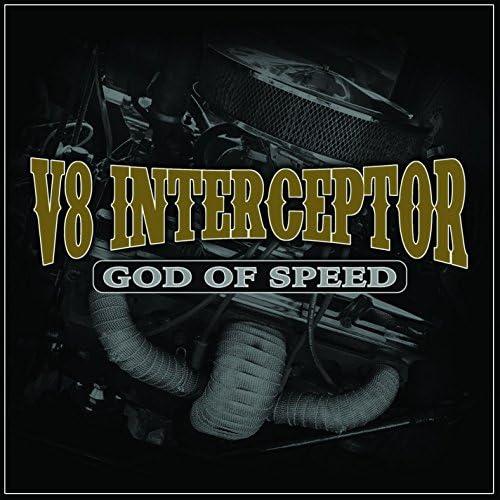 V8 Interceptor