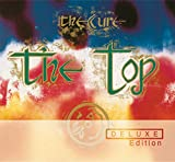 The Top (Deluxe Edition) - he Cure