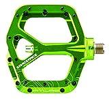 Race Face Atlas Pedal, Green