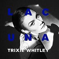 Lacuna [Analog]