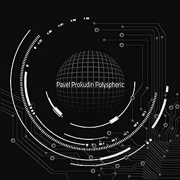 Polyspheric