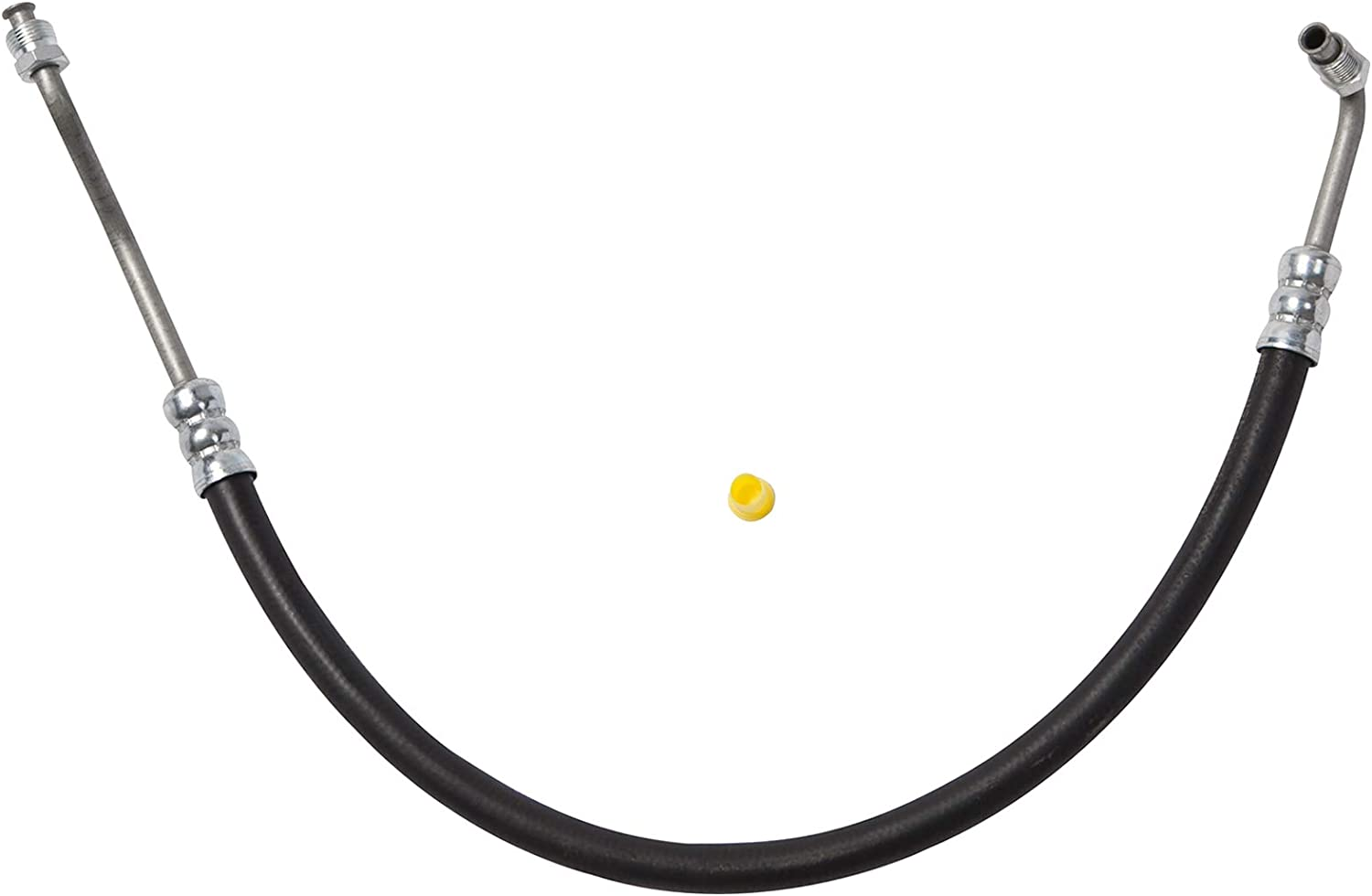 Gates 352450 Power Steering Line Assembly Special price Save money for a limited time Pressure Hose