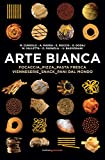 Photo Gallery arte bianca
