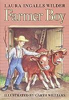 Farmer Boy (Little House)