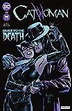 Catwoman (2018-) #33 (English Edition)