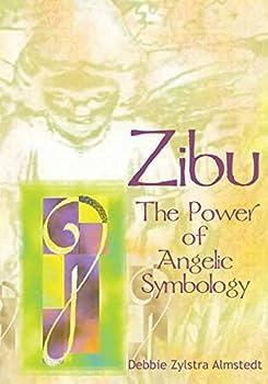 Zibu  The Power of Angelic Symbology